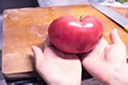 ハートマト